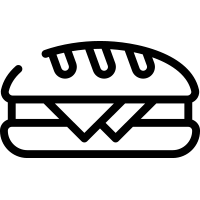 belegde broodjes, Klasseslager Dirk, Lommel