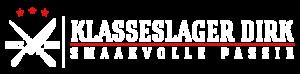 Klasseslager Dirk Logo